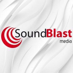 SoundBlast Media