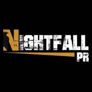 Nightfall PR
