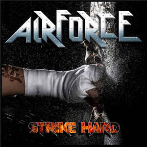 Strike Hard