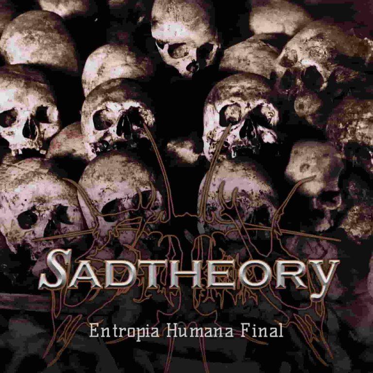 Entropia Humana Final