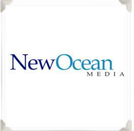 New Ocean Media