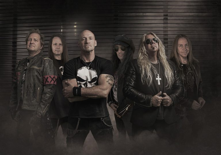 Primal Fear lança single e video 'I Will Be Gone' com participação de Tarja Turunen