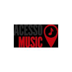 Acesso Music