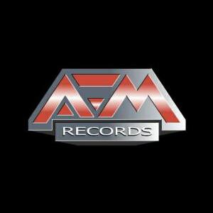 AFM Records