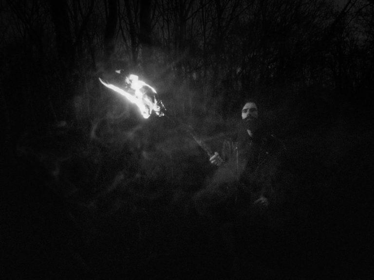 Fuath compartilha o novo single 'Prophecies'