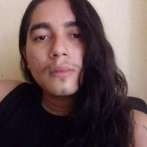 Carlos Filho