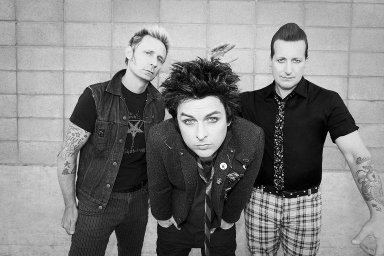 """Memory Remains: Green Day – 26 anos de """"Insomniac"""" e a consolidação do Poppy Punk como tendência musical naquele momento"""
