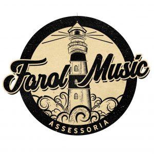 Farol Music