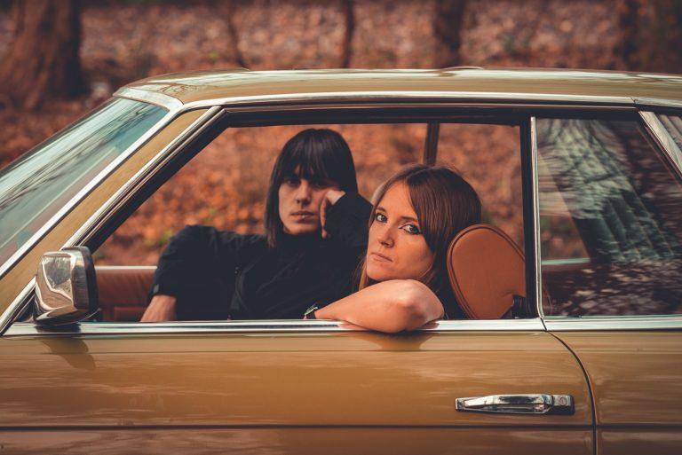 Bala lança single e videoclipe de 'Hoy No'