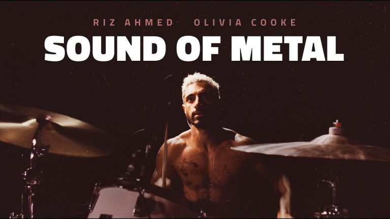 "Filme ""Sound of Metal"" vence em duas categorias do Oscar"