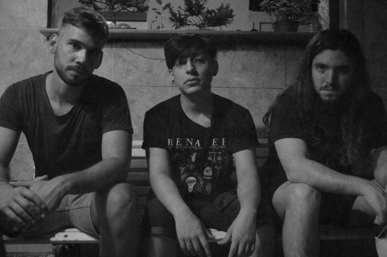 Verdad O Nada apresenta seu álbum de estreia 'Antagonismo'