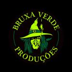 Bruxa Verde Produções