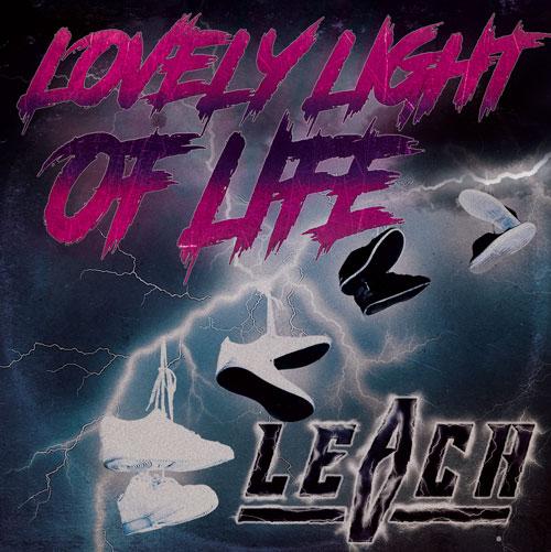 Lovely Light Of Life