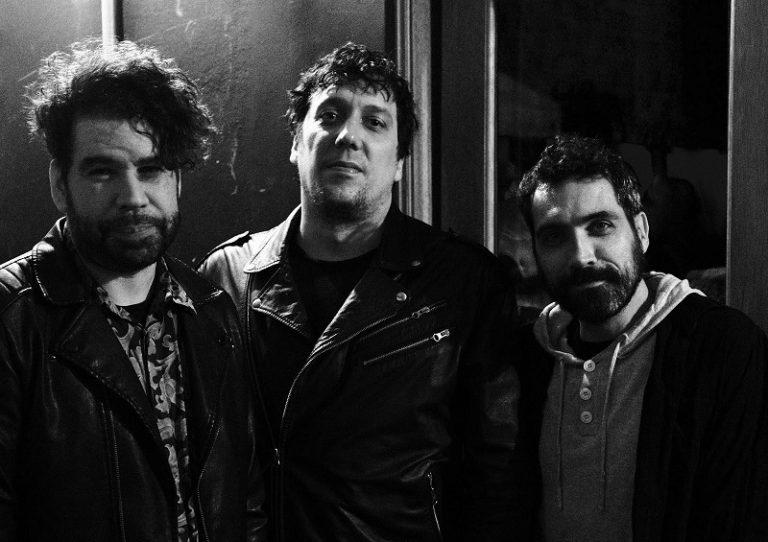 Herzegovina lança vinil do álbum 'Emergency'
