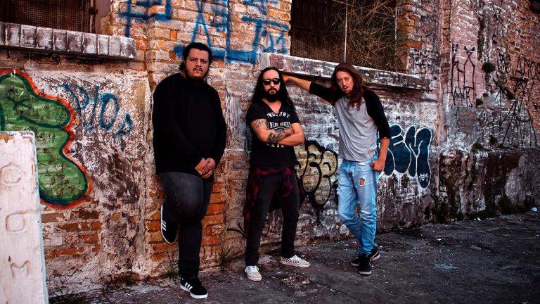 Skid Life apresenta single e clipe 'Waiting for Doom'