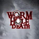 Wormholedeath Records