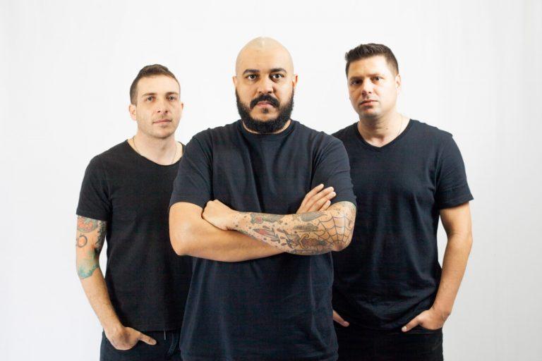 Facing Death lança o novo álbum '7Vidas'
