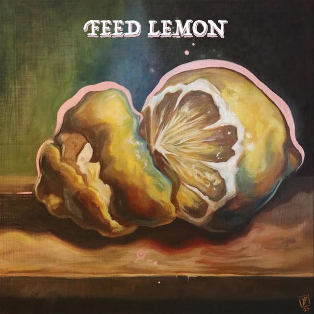 Feed Lemon