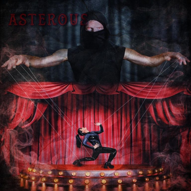 Asterous
