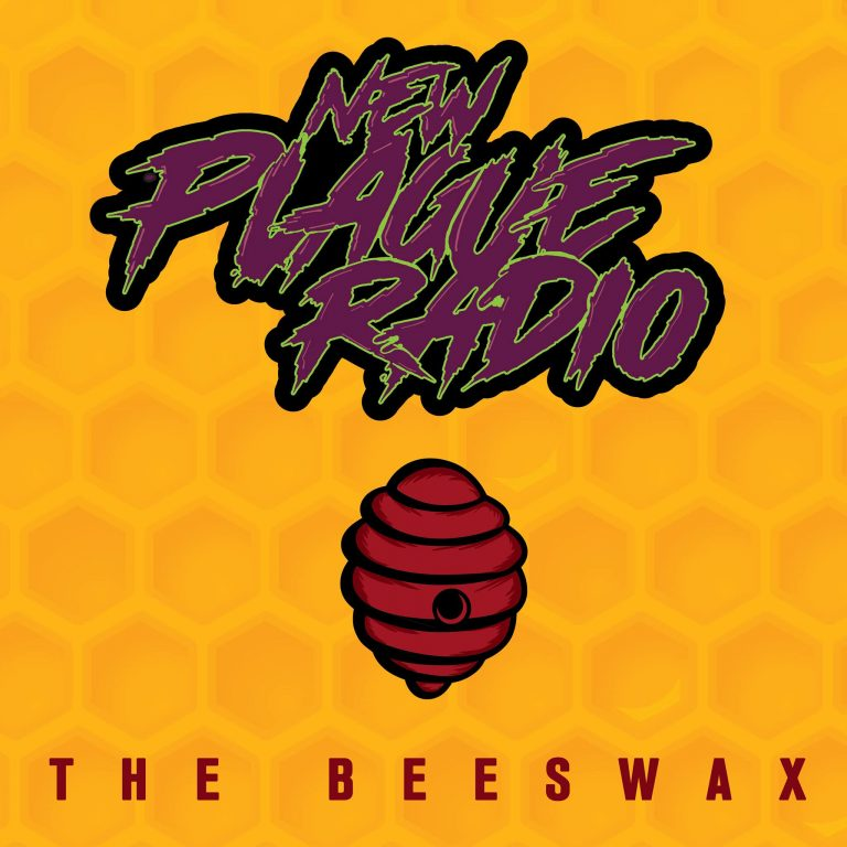 The Beeswax