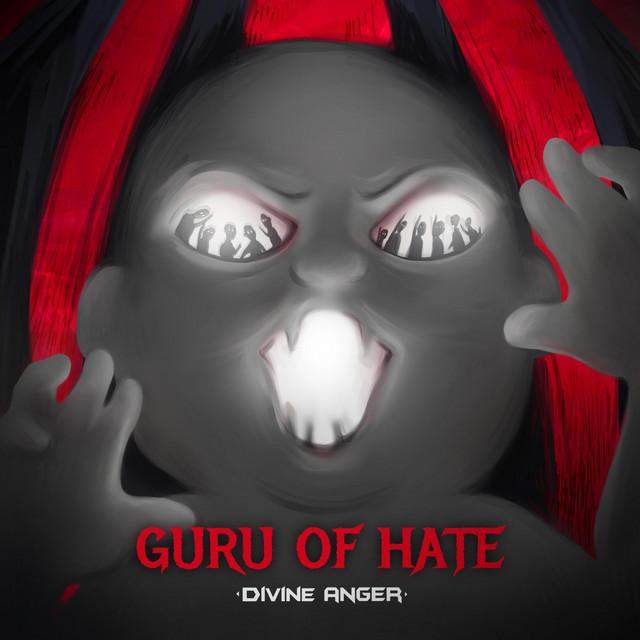 Guru Of Hate