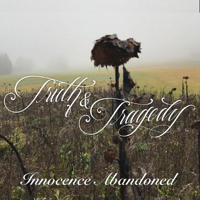 Innocence Abandoned