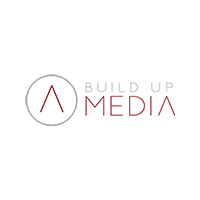 Build Up Media