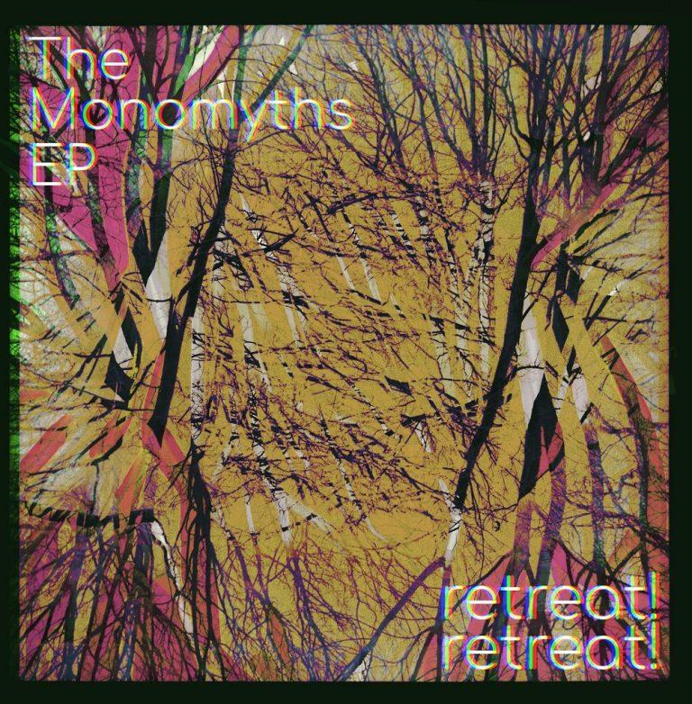 The Monomyths