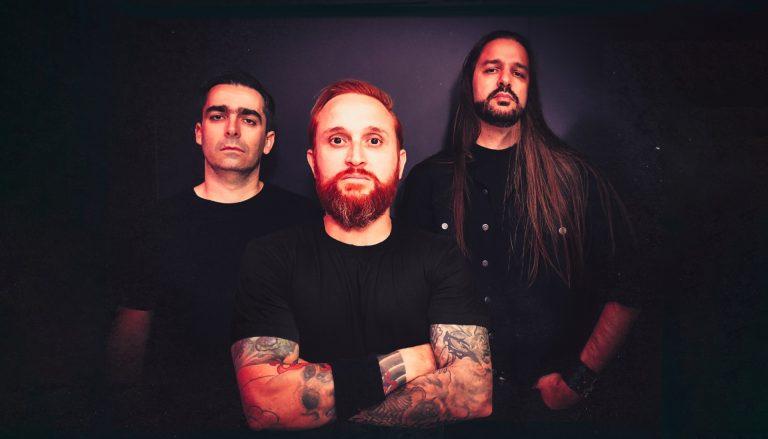 Fishead lança novo single com participação do baterista Lufeh