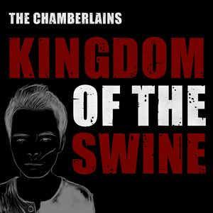 Kingdom Of The Swine