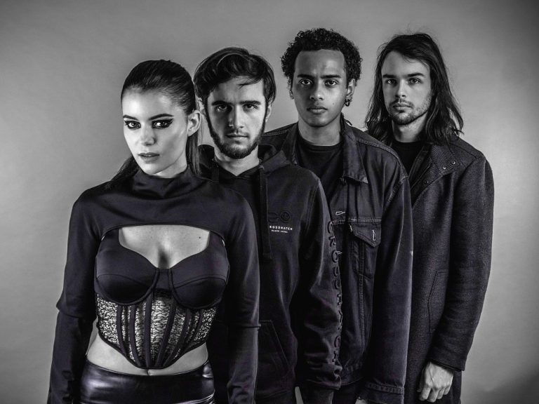 ODC lança ambicioso videoclipe para novo single 'Wanted'