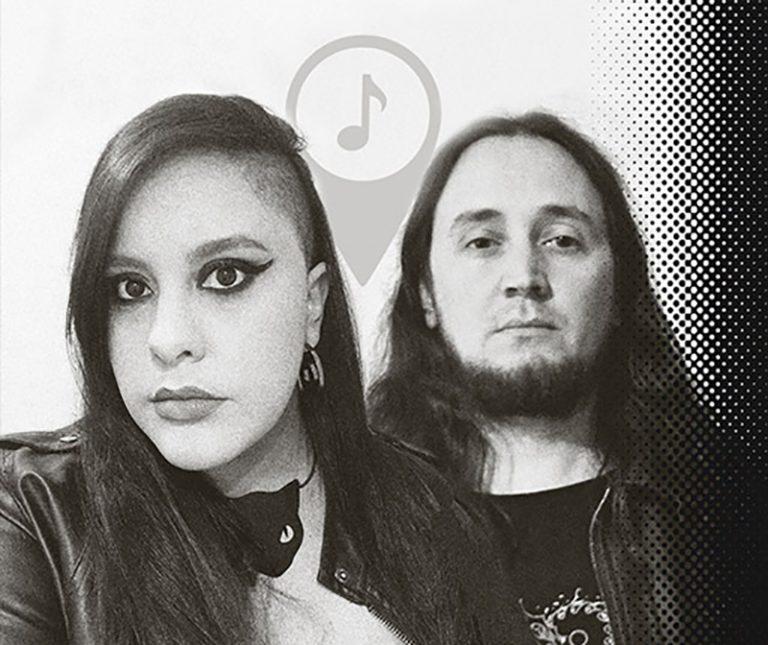 Oficina online sobre EPK é promovida com foco em bandas independentes