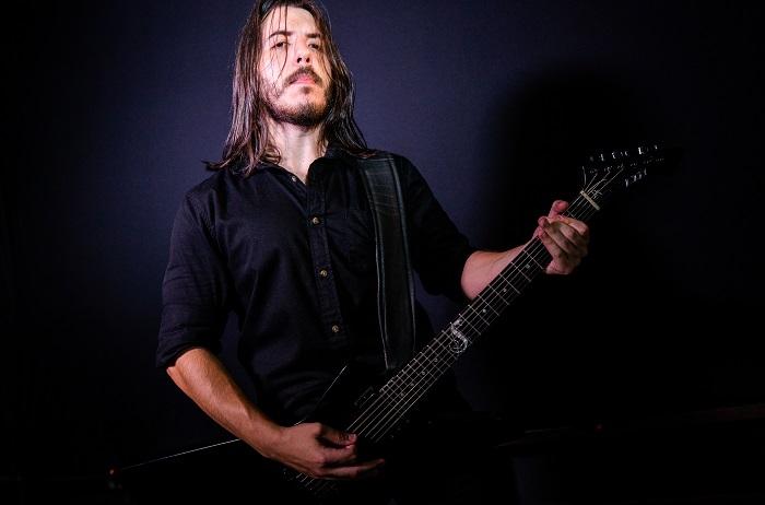 Pool Of Mensis: projeto de Modern Metal lança dois singles