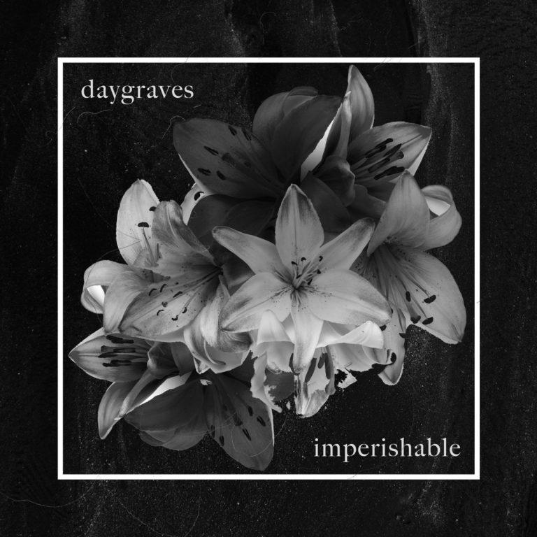 Imperishable